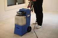 Photo from Carpet Doctor, Carpet & Upholstery Cleaning Professionals in Tokyo