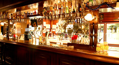Photo from HUB Namba Da Ole, British Pub in Namba, Osaka