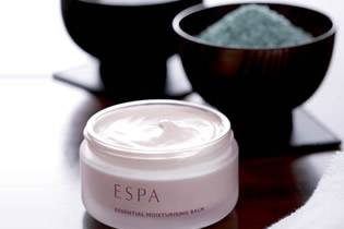 Photo from The Peninsula Spa by ESPA, Luxurious Spa Treatments in The Peninsula Tokyo