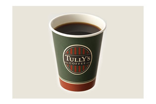 Photo from Tully's Coffee Believe Omori, Coffee Shop in Omori, Tokyo