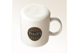 Photo from Tully's Coffee Otsuka, Coffee Shop in Otsuka, Tokyo
